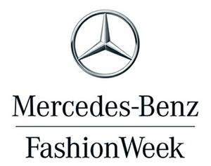 mercedes-fashion-week-2012