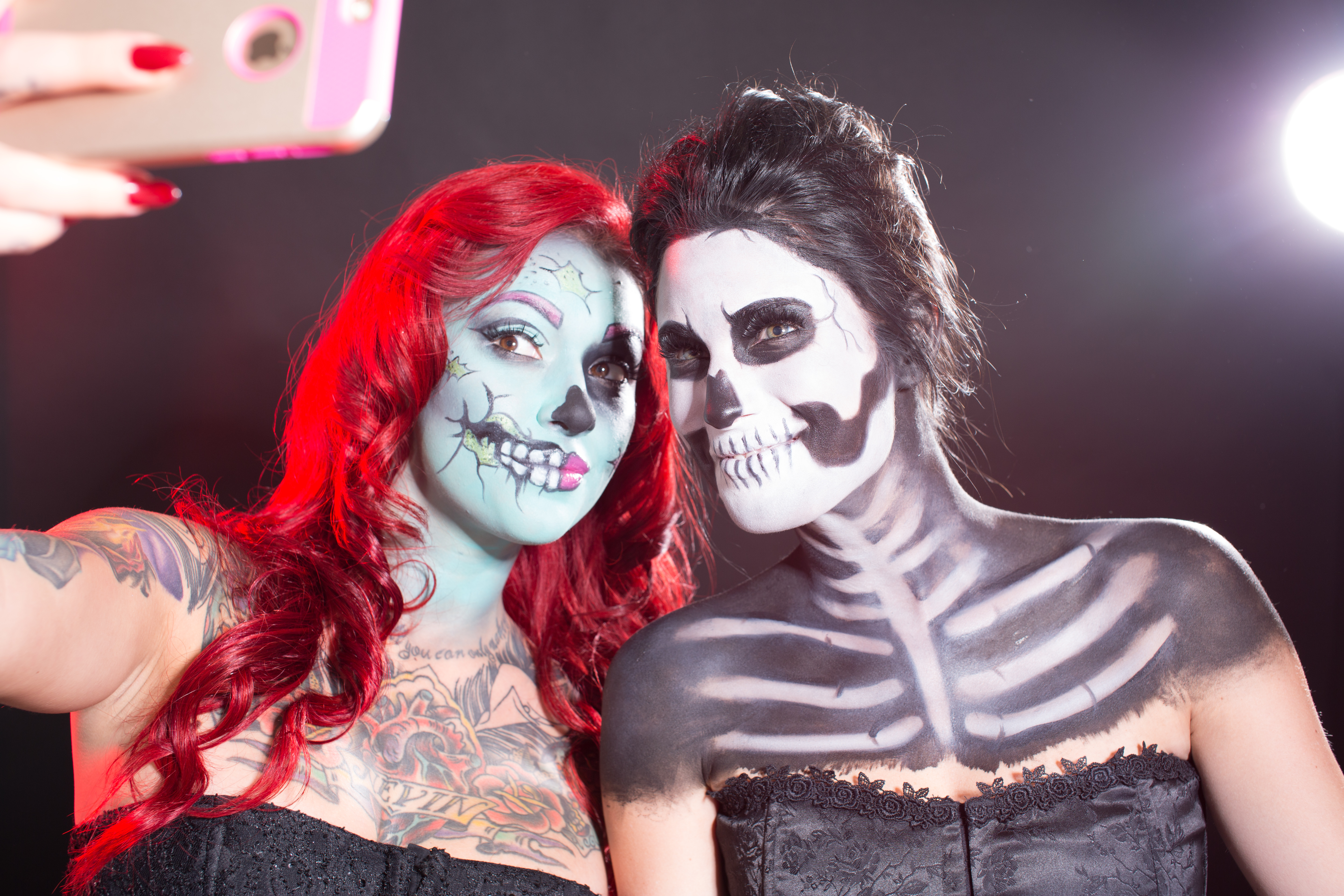 OCT 23 2014 Body Paint12647