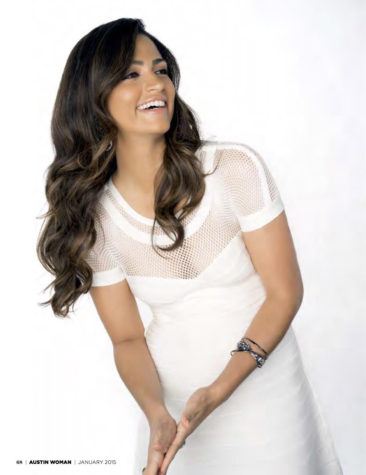 Camila5